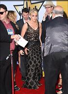 Celebrity Photo: Jamie Lynn Spears 740x1024   258 kb Viewed 12 times @BestEyeCandy.com Added 53 days ago