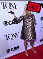 Celebrity Photo: Kristin Chenoweth 2183x3000   2.0 mb Viewed 0 times @BestEyeCandy.com Added 49 days ago