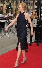 Celebrity Photo: Nicole Kidman 2550x4077   684 kb Viewed 85 times @BestEyeCandy.com Added 226 days ago