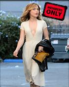 Celebrity Photo: Sophia Bush 2400x3000   1.2 mb Viewed 0 times @BestEyeCandy.com Added 9 days ago