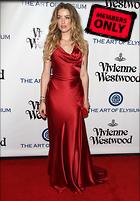 Celebrity Photo: Amber Heard 3366x4836   1.6 mb Viewed 1 time @BestEyeCandy.com Added 7 days ago