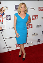 Celebrity Photo: Elisabeth Shue 2466x3600   528 kb Viewed 27 times @BestEyeCandy.com Added 27 days ago