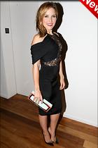 Celebrity Photo: Sophia Bush 2400x3600   733 kb Viewed 44 times @BestEyeCandy.com Added 10 days ago