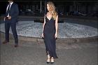 Celebrity Photo: Amber Heard 3000x2000   956 kb Viewed 17 times @BestEyeCandy.com Added 18 days ago