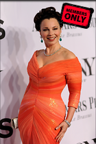 Celebrity Photo: Fran Drescher 1996x3000   1.1 mb Viewed 3 times @BestEyeCandy.com Added 6 days ago