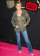 Celebrity Photo: Jodie Sweetin 2230x3100   1.4 mb Viewed 1 time @BestEyeCandy.com Added 106 days ago