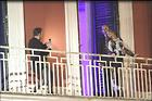Celebrity Photo: Lindsay Lohan 2200x1467   832 kb Viewed 15 times @BestEyeCandy.com Added 18 days ago