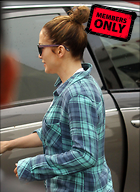 Celebrity Photo: Jennifer Lopez 2400x3292   1.2 mb Viewed 1 time @BestEyeCandy.com Added 21 days ago