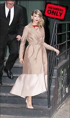 Celebrity Photo: Taylor Swift 1490x2502   1,068 kb Viewed 0 times @BestEyeCandy.com Added 2 days ago