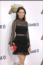 Celebrity Photo: Lucy Liu 1993x3000   377 kb Viewed 82 times @BestEyeCandy.com Added 17 days ago