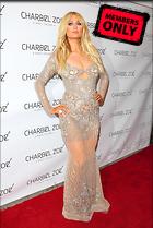 Celebrity Photo: Paris Hilton 2856x4269   1.8 mb Viewed 1 time @BestEyeCandy.com Added 12 hours ago