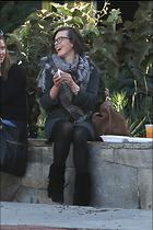 Celebrity Photo: Milla Jovovich 3456x5184   883 kb Viewed 33 times @BestEyeCandy.com Added 21 days ago