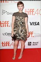 Celebrity Photo: Kate Mara 662x1003   147 kb Viewed 49 times @BestEyeCandy.com Added 87 days ago