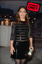 Celebrity Photo: Salma Hayek 1772x2662   1.5 mb Viewed 1 time @BestEyeCandy.com Added 28 days ago