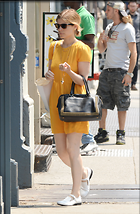 Celebrity Photo: Kate Mara 2400x3660   936 kb Viewed 5 times @BestEyeCandy.com Added 19 days ago