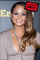 Celebrity Photo: Christina Milian 2140x3210   1.2 mb Viewed 4 times @BestEyeCandy.com Added 9 days ago