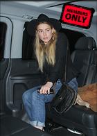 Celebrity Photo: Amber Heard 1819x2544   1,057 kb Viewed 0 times @BestEyeCandy.com Added 7 hours ago