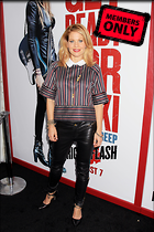 Celebrity Photo: Candace Cameron 2100x3150   1.2 mb Viewed 1 time @BestEyeCandy.com Added 148 days ago