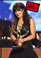 Celebrity Photo: Salma Hayek 2134x3000   1.9 mb Viewed 0 times @BestEyeCandy.com Added 17 hours ago