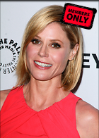 Celebrity Photo: Julie Bowen 3456x4834   2.4 mb Viewed 0 times @BestEyeCandy.com Added 10 days ago