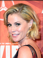 Celebrity Photo: Julie Bowen 756x1024   216 kb Viewed 60 times @BestEyeCandy.com Added 104 days ago