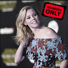 Celebrity Photo: Elizabeth Banks 2260x2260   1.6 mb Viewed 3 times @BestEyeCandy.com Added 54 days ago