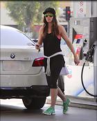 Celebrity Photo: Jessica Biel 1396x1744   404 kb Viewed 42 times @BestEyeCandy.com Added 53 days ago