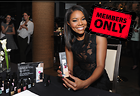 Celebrity Photo: Gabrielle Union 4120x2832   2.9 mb Viewed 1 time @BestEyeCandy.com Added 47 days ago