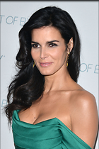 Celebrity Photo: Angie Harmon 1667x2500   415 kb Viewed 45 times @BestEyeCandy.com Added 14 days ago