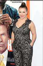 Celebrity Photo: Alyssa Milano 667x1024   274 kb Viewed 57 times @BestEyeCandy.com Added 67 days ago