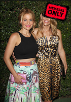 Celebrity Photo: Candace Cameron 2400x3408   1.6 mb Viewed 0 times @BestEyeCandy.com Added 13 days ago