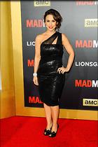 Celebrity Photo: Lacey Chabert 1597x2400   706 kb Viewed 42 times @BestEyeCandy.com Added 134 days ago