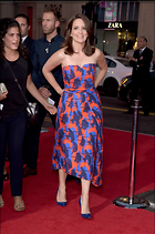 Celebrity Photo: Tina Fey 680x1024   212 kb Viewed 52 times @BestEyeCandy.com Added 200 days ago