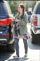 Celebrity Photo: Jennifer Love Hewitt 1671x2507   344 kb Viewed 22 times @BestEyeCandy.com Added 48 days ago