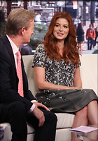 Celebrity Photo: Debra Messing 2101x3000   979 kb Viewed 28 times @BestEyeCandy.com Added 163 days ago