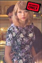 Celebrity Photo: Taylor Swift 2400x3600   1.3 mb Viewed 0 times @BestEyeCandy.com Added 9 days ago