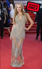 Celebrity Photo: Paris Hilton 2822x4594   1.5 mb Viewed 3 times @BestEyeCandy.com Added 11 days ago