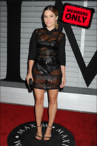 Celebrity Photo: Sophia Bush 2550x3846   1.3 mb Viewed 0 times @BestEyeCandy.com Added 6 days ago