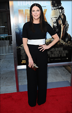 Celebrity Photo: Lauren Graham 2101x3300   712 kb Viewed 5 times @BestEyeCandy.com Added 27 days ago