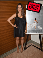 Celebrity Photo: Mila Kunis 2206x3000   1.9 mb Viewed 0 times @BestEyeCandy.com Added 29 days ago
