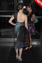 Celebrity Photo: Rachel McAdams 1800x2700   725 kb Viewed 3 times @BestEyeCandy.com Added 12 days ago