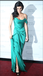 Celebrity Photo: Angie Harmon 1420x2500   431 kb Viewed 24 times @BestEyeCandy.com Added 69 days ago