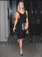 Celebrity Photo: Joanna Krupa 1450x1946   220 kb Viewed 47 times @BestEyeCandy.com Added 21 days ago
