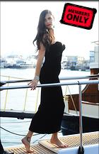 Celebrity Photo: Adriana Lima 2290x3542   1.2 mb Viewed 2 times @BestEyeCandy.com Added 40 days ago
