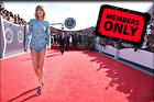 Celebrity Photo: Taylor Swift 3696x2456   2.2 mb Viewed 3 times @BestEyeCandy.com Added 14 days ago