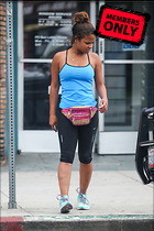 Celebrity Photo: Christina Milian 2776x4165   2.5 mb Viewed 0 times @BestEyeCandy.com Added 3 days ago