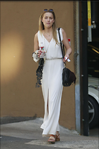 Celebrity Photo: Amber Heard 2400x3600   631 kb Viewed 6 times @BestEyeCandy.com Added 14 days ago