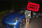 Celebrity Photo: Maria Sharapova 3000x1994   1.3 mb Viewed 1 time @BestEyeCandy.com Added 5 days ago