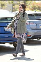 Celebrity Photo: Jennifer Love Hewitt 1337x2006   216 kb Viewed 23 times @BestEyeCandy.com Added 48 days ago