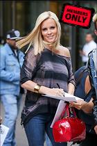Celebrity Photo: Jenny McCarthy 2400x3600   1.3 mb Viewed 1 time @BestEyeCandy.com Added 9 days ago